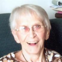 Louise R. Kramer