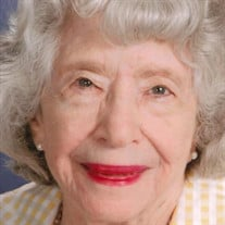 Bettye J Hilbun