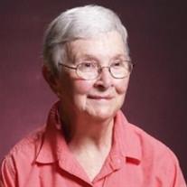 Joan P. Reiter