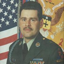 Juan Fuentes Jr.