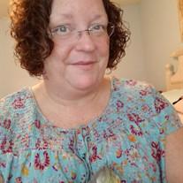 Kimberly Diane Babaie