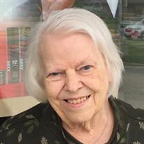 Joyce L. Boekeloo