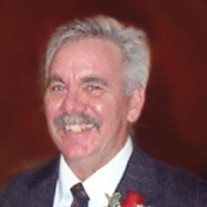 Roger L. Harris