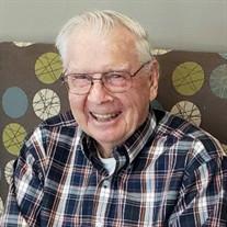 Robert J. Stangland