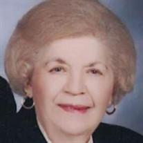 Diana Abramovich