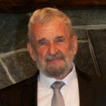 Mr. James M. Premo