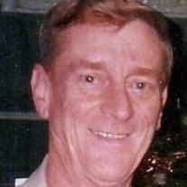 Donald W. Fenwick