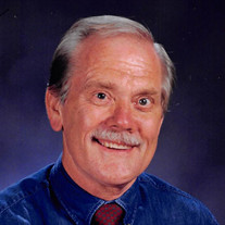 Duane O. Sorenson