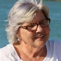 Wanda Dalton Angle