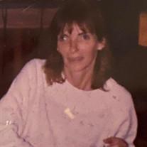 Margaret M. Khabbaz