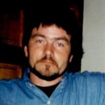 Bobby Wayne McClearen