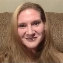 Michelle Lynn Spallone
