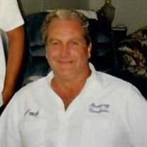 William Michael Roberts