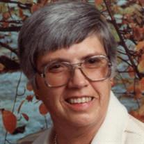 Pauline H. Limestoll