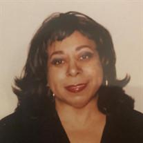 Phyllis E. Sloan