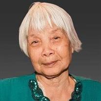 Tam T Nguyen