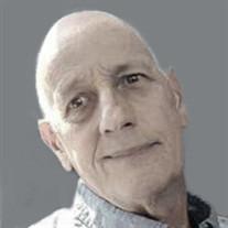Mr. Gary D. Stephens