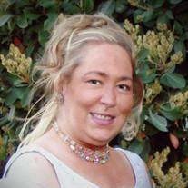 Pamela Ann Butcher