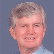John Patrick Murray Sr.