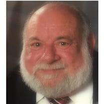 Leonard Paul Daigle