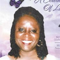 Ms. Barbara Jean McCormick