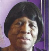 Ms. Irene Price