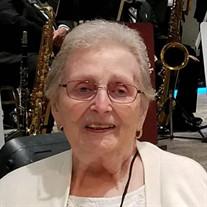 Catherine Foley Holotyak
