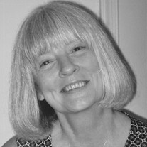 Marilene Gail Lunnie