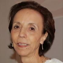 Haifa N. Shaqareq