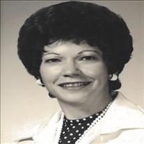Dorothy H. Johnson