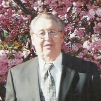 Peter Wilczynski