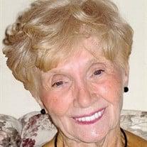 Dolores M. Gorse