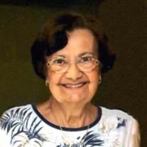 Barbara Kowalski