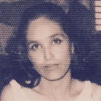 Lidia Anderson