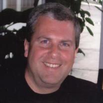 Scott C. Heideloff