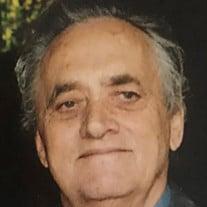 Michael Laptiuk