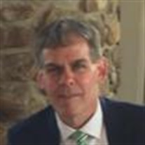 Timothy J. Berback