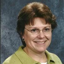 Susan Augusta Ruckle
