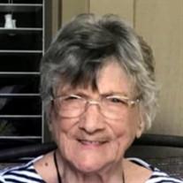 Barbara E. Kolesar