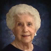 Carolyn Hoefling