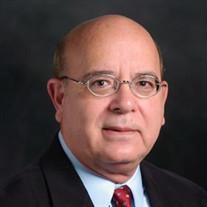 Adalberto Alfonso Jr.