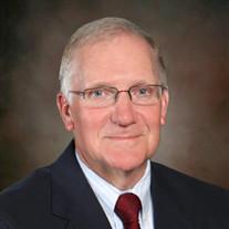 Timothy J. Freye