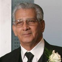 John Duffy Hernandez