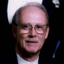 John Goodlander