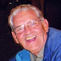 Roy Grealis