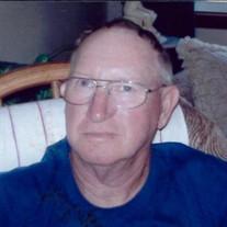 Daniel R. Webb