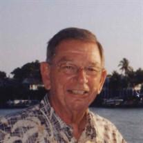 Milton Stuart Knee Jr.