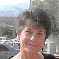 Julie A. Hart
