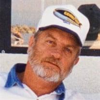 Stephen George Rasmussen