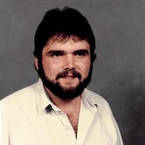 Ricky Alan Shipp